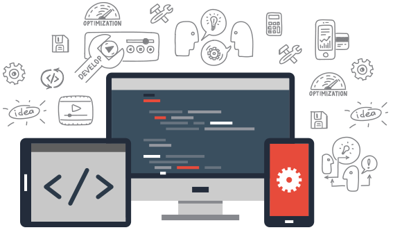 custom-software-development-services